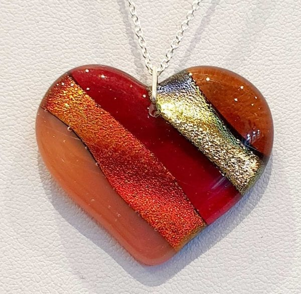 GLASS-HEARTS-4