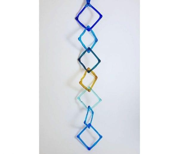 Untitled design (40)