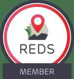 REDS Member